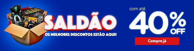 _bsaldao