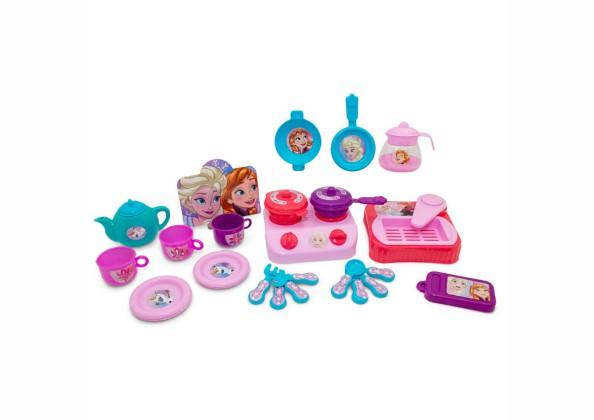 Seleção de  Brinquedos Grandes