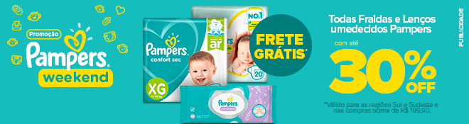 _pampers