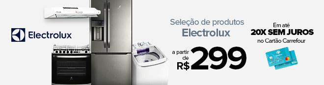 parceria-electrolux