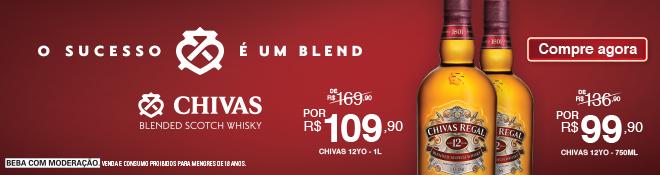 parceria-pernod-chivas