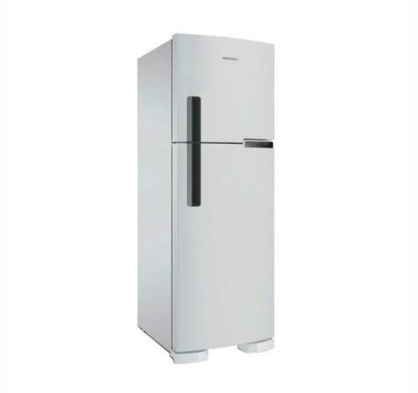 Geladeira Brastemp Frost Free Duplex 2 Portas