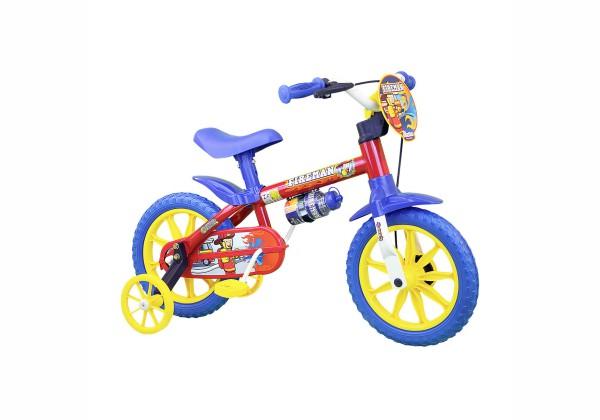 Bicicletas  Adulto e Infantil