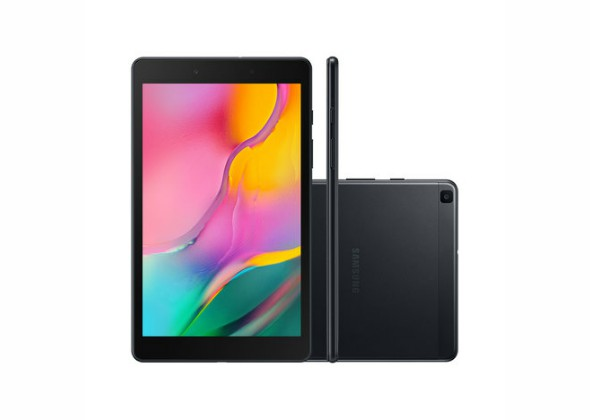 Tablet Samsung Galaxy Tab A T290 Wi-Fi 32Gb