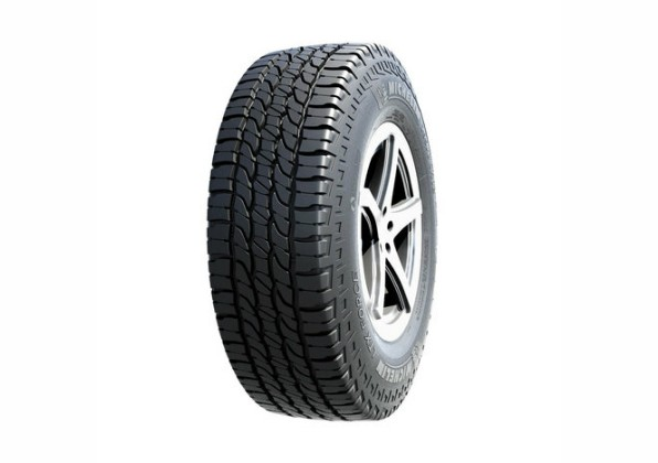 Pneu Michelin Aro 16 LTX Force 265/70R16 112T