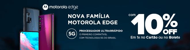 parceria-motorola-edge