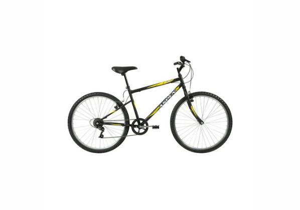 Seleção de  Bicicletas