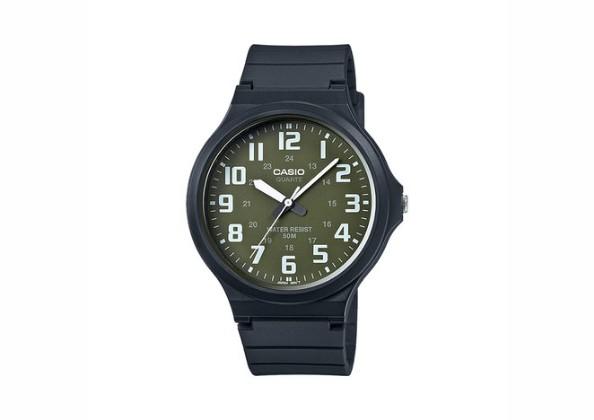 Relógios Cásio