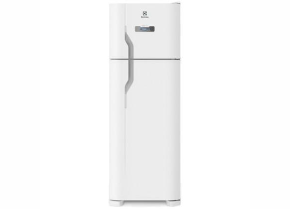Refrigerador Frost Free  310 Litros Branco