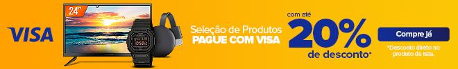 parceria-visa-20off