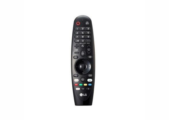 Controle Remoto Original  para TV LG