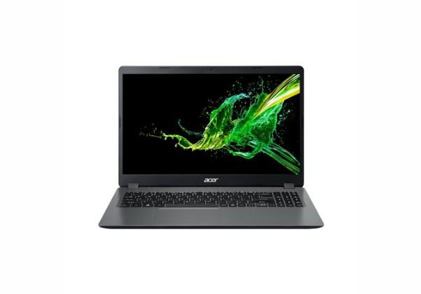 Especial  Notebooks Intel