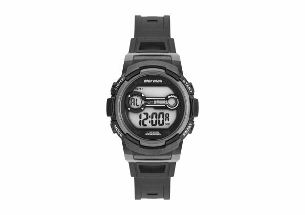 Os modelos que você procura  de relógios masculinos