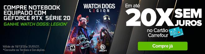 parceria-nvidia-watch-dogs
