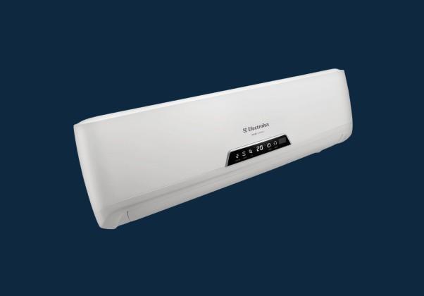 Ar Condicionado Split Hi Wall Electrolux Ecoturbo 9000 BTUs Frio R410 220 Volts