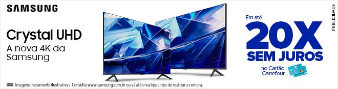 parceria-samsung-crystal